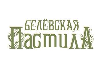 Почта россии сделать регистрацию и вит на жительство