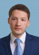 Изображение - Срок, на который действует патент tukmanov